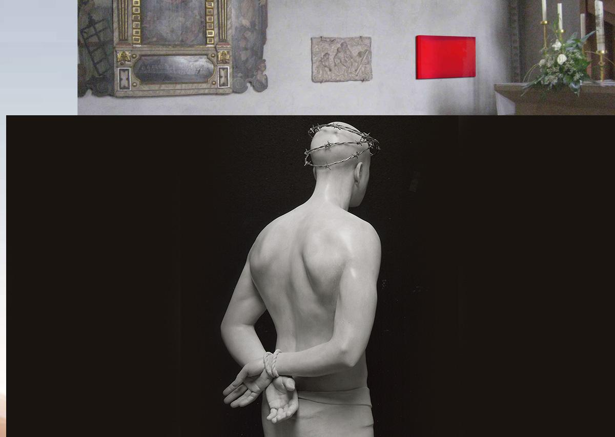 Ausstellungsorte